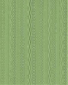 na_6616_mint_dotscreen (Large).jpg