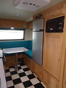 escapism kitchen.jpg