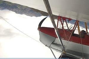 Tiger Moth inverted.JPG