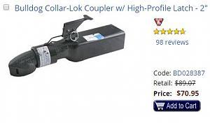 StraightCollar-Lok.JPG