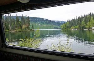 P1000759(window).jpg