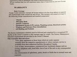 warranty 1.jpg