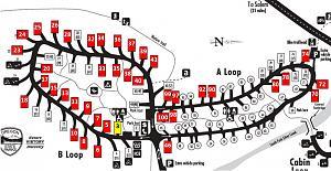 SF_Map.jpg