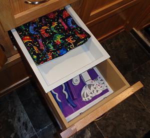 drawer insert.jpg