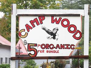 Organic Fire Wood.jpg