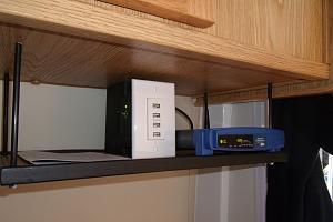 JefaTech power switch.jpg