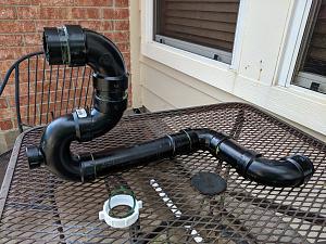 Old sink drain.jpg
