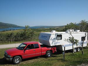 St Mary hillside campsite.jpg