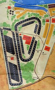 Rally Map 2.jpg