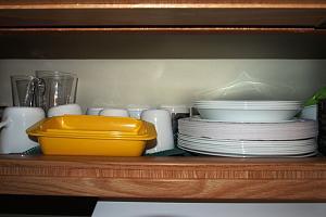dish cupboard.jpg