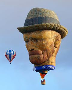 w-ABQ Balloon Fiesta-20181011-006-2.jpg