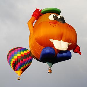 w-ABQ Balloon Fiesta-20181011-007-2.jpg