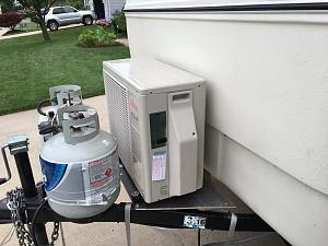 front with condenser.jpg