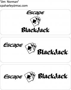 Escape_21'_on24inch_192inch_wide_BLACKJACK2.jpg