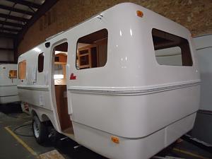 trailer102513a.JPG