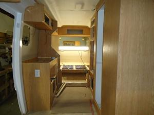 trailer102513b.JPG