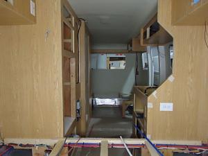 trailer102513c.JPG