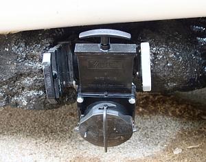 Dump valve.jpg