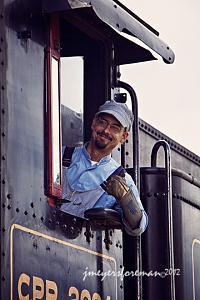 train-engineer.jpg