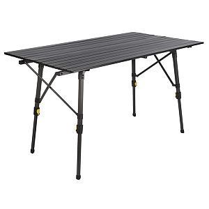 camp table xl.jpg