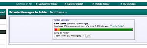 Screen Shot 2013-12-20 at 8.52.30 PM.png