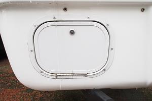 Exterior hatch.jpg