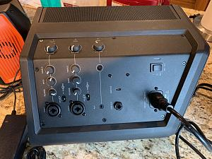 Bose-2.jpg