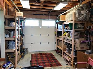 garage done small.jpg