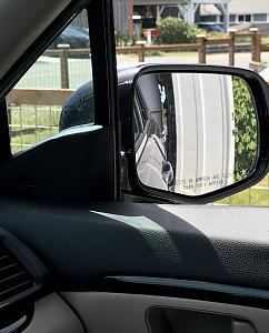 straight right mirror.jpg