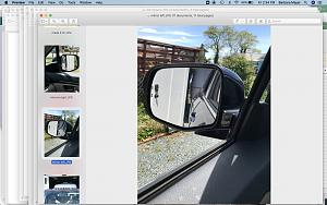 straight left mirror.jpg