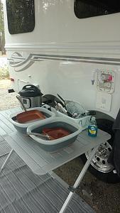 Sweet Suites Outdoor sink setup.jpg