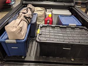Emmett Bed loaded for trip IMG_20200604_170307.jpg