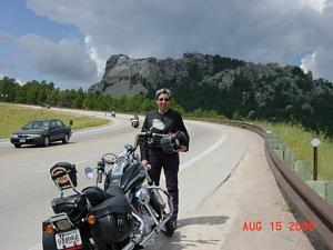 NC Mt. Rushmore.jpeg