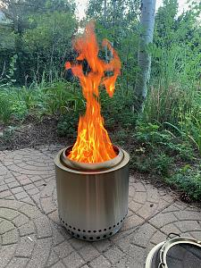 Solo-stove.jpg