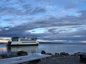 ferry at ft. casey.jpg