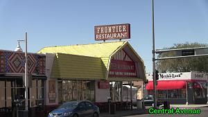 Frontier1.jpg