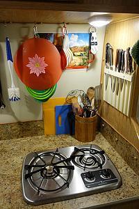 ad-kitchen-1.jpg