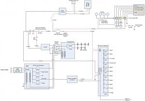 Wiring Diagram Initial.png