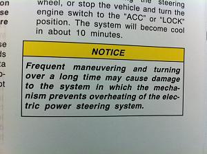 RAV manual 1.jpg