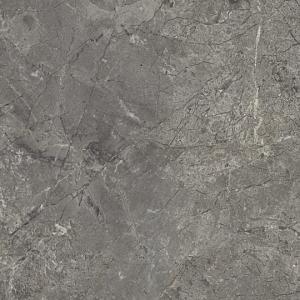 7407 Marmara Gray swatch.jpg
