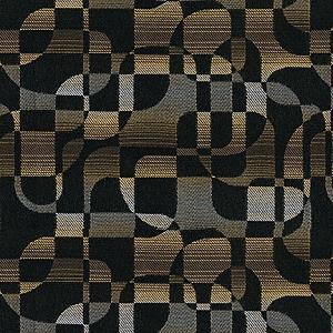 JTS Outdoor Fabrics [Multiplex Blackbird Crypton Upholstery fabric].jpg