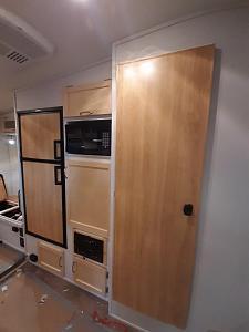 Sheldon-Refrigerator sidea.jpg