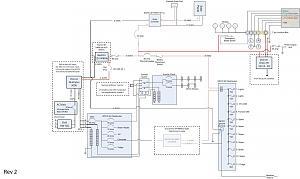 Wiring Diagram Rev 3.jpg