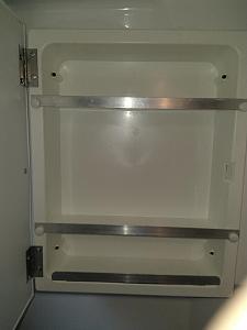 Click image for larger version  Name:Escape Medicine Cabinet 1.jpg Views:28 Size:49.6 KB ID:57334