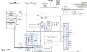 Wiring Diagram Rev 6.jpg