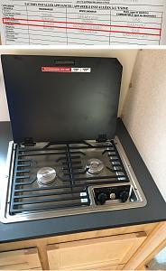 cooktop detail 01.jpg