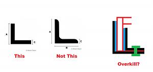 angle profiles.png