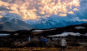 Alaska2a.jpg