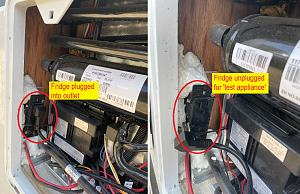 example of plug-in fridge AC power.jpg