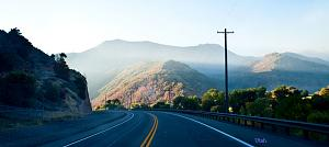 Utah01.jpg